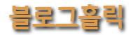 블로그홀릭 로고